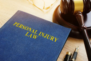 Baton Rouge Truck Accident Lawyer